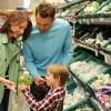 Какие продукты употреблять при похудении с Energy Diet