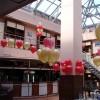 Успейте зарегистрироваться на Shake-Party 26 мая!!! Впервые в Томске!!!
