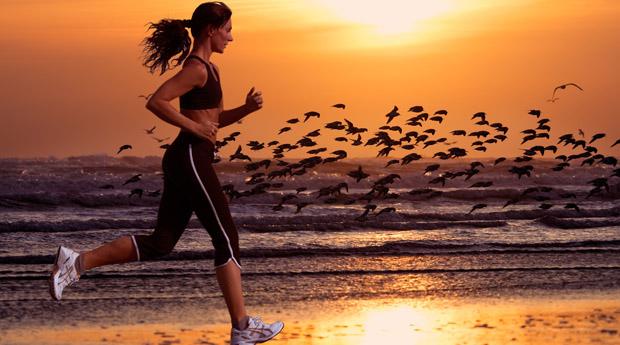 energy diet как правильно употреблять чтобы похудеть
